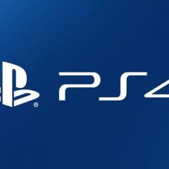 PlayStation España abre la polémica a través de Twitter