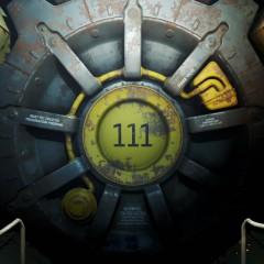 Novedades en el sistema de experiencia en Fallout 4