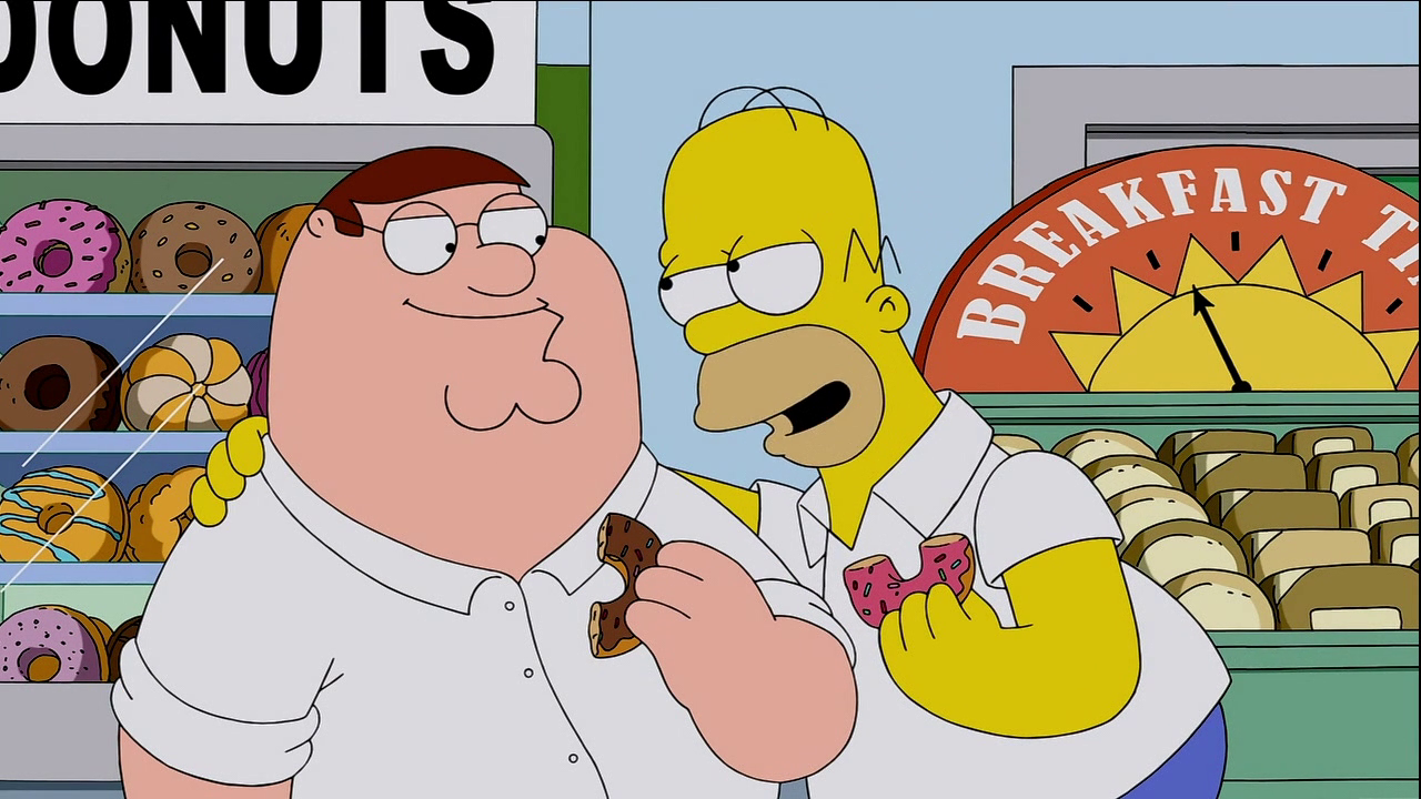family-guy-simpsons-crossover-1