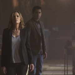 El tercer episodio de Fear the Walking Dead se retrasa una semana