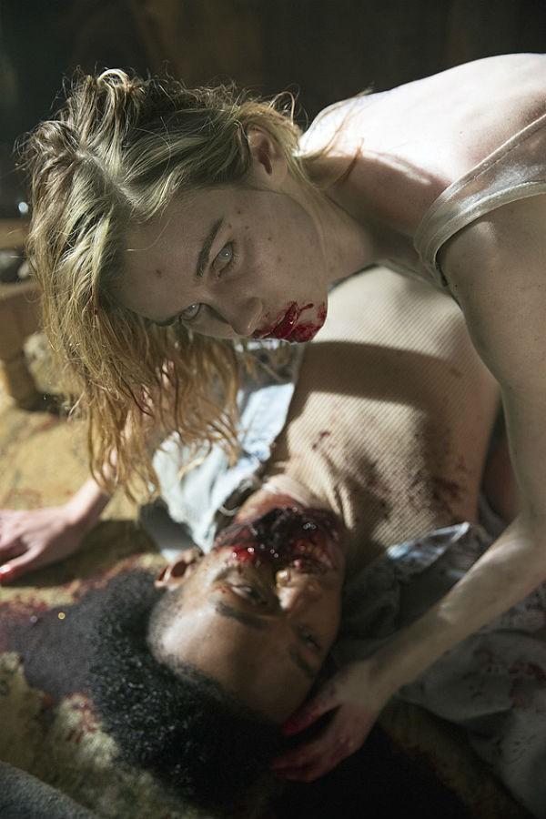 fear_the_walking_dead_zombi_3