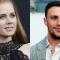 Nocturnal Animals confirma su reparto principal