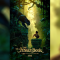 The Jungle Book, primer poster