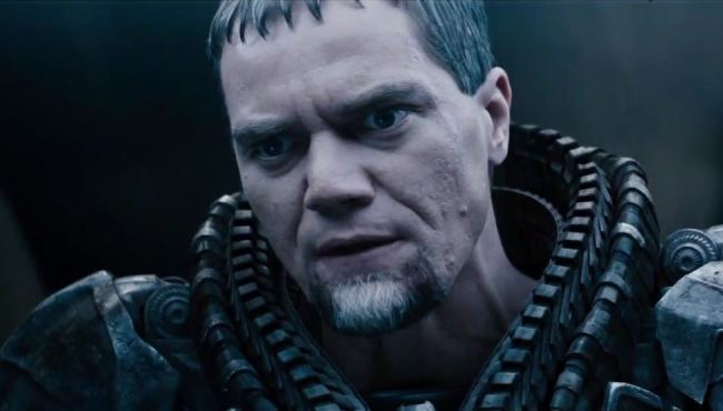 man-of-steel-zod