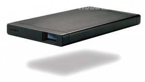 ps4-mobile-projector-screenshot-3-615x349