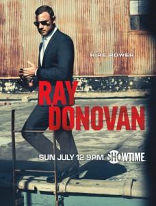 ray-donova-cuarta-temporada