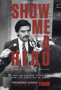 show-me-a-hero-trailer