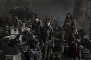 star-wars-rogue-one-primera-imagen-oficial