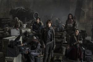 star-wars-rogue-one-primera-imagen-oficial
