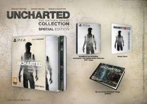 uncharted-nathan-drake-collection-especial
