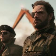 [Opinión] Cuando Metal Gear Solid V demostró que las sagas son necesarias