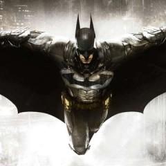 Batman: No se cierra la puerta a futuros juegos