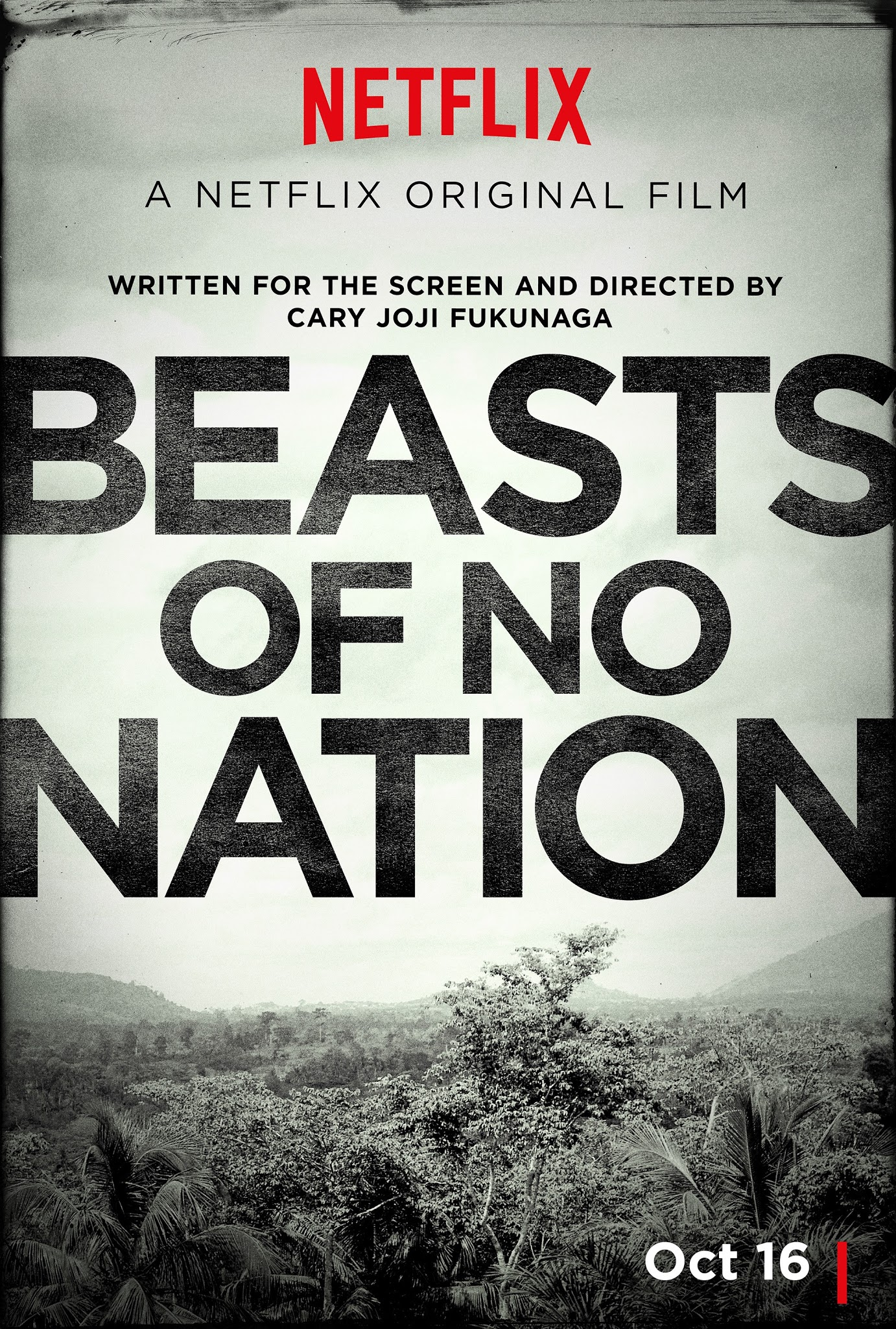 Beast-of-nation-trailer