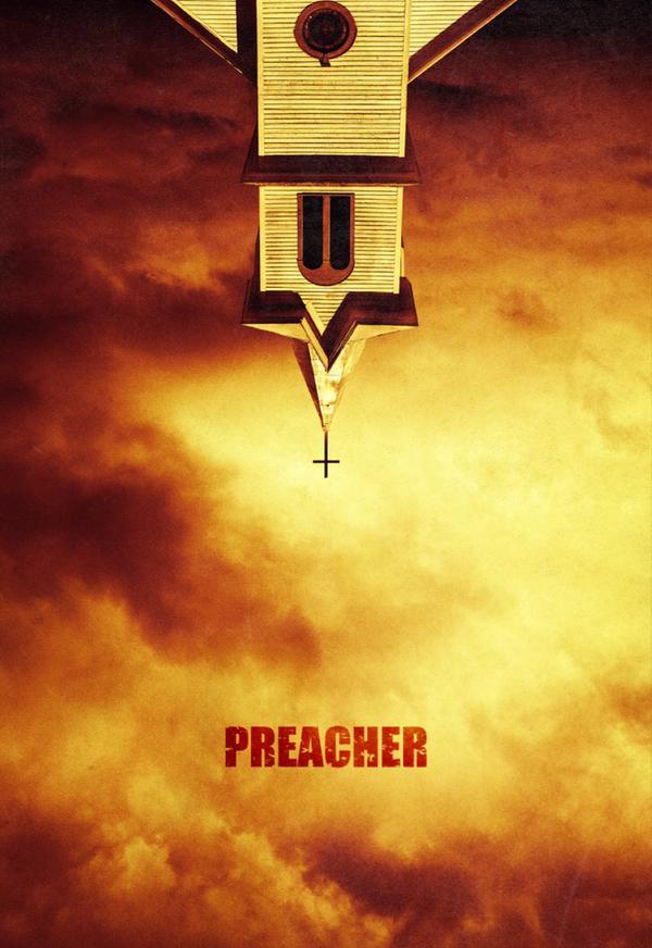 preacher-consigue-hacerse-serie