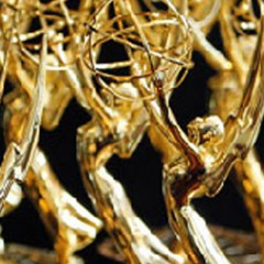 Emmy 2018 | ¿Ninguna directora nominada en Miniserie/TV-Movie?