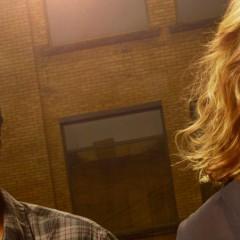 [Review] Fear The Walking Dead 1×04 'Not Fade Away'