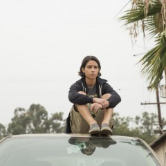 [Review] Fear The Walking Dead 1×05: 'Cobalto'