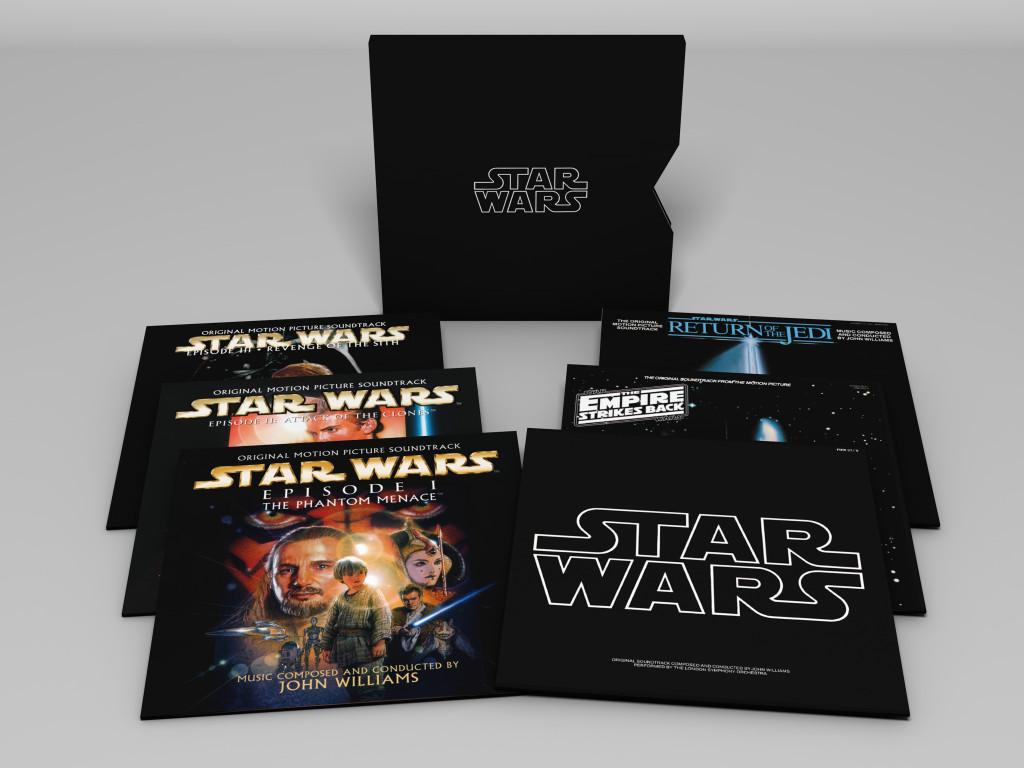 star-wars-bso-especial