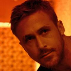 Ryan Gosling protagonizará Blade Runner 2 junto a Harrison Ford