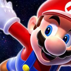 Super Mario Galaxy podría tener una tercera entrega