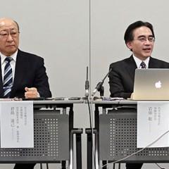 La nueva presidencia de Nintendo y el legado de Iwata