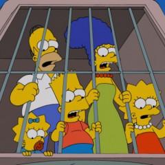 ¿Llegarán Los Simpsons a la Temporada 30?