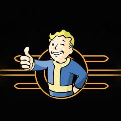 Fallout 4: Guía Vault Tec S.P.E.C.I.A.L – Agilidad