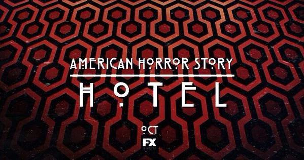 americanhorrorstoryhotel-imagen-promocional-trailer-planeta-desmarque