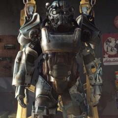 Fallout 4 tendrá voces y textos en español