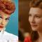 Se prepara biopic de Lucille Ball con Cate Blanchett