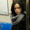 Nuevo adelanto de Marvel's Jessica Jones