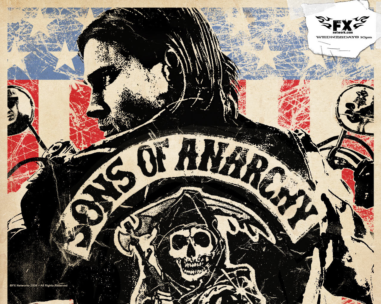 kurt-sutter-futuro-sons-of-anarchy