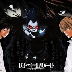 Death Note: Nat Wolff podría ser Light de Warner