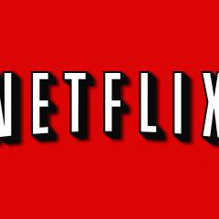 Alta Mar, la nueva serie española de Netflix, anuncia su reparto