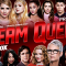 Conocemos el opening de Scream Queens