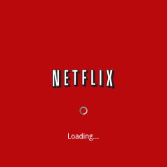 Netflix: Todo lo que necesitas saber