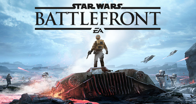 star-wars-battlefront-beta-octubre