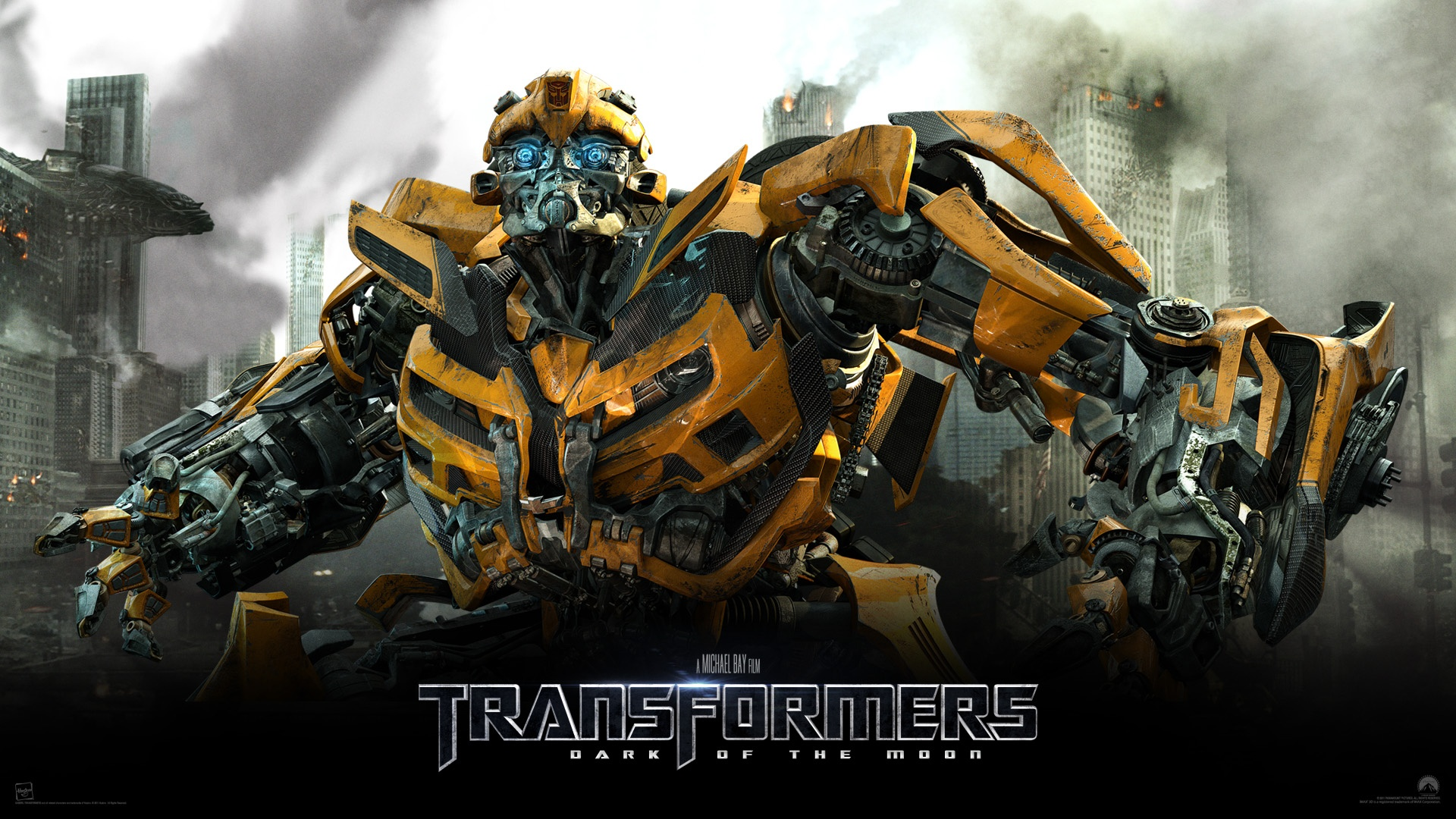 transformers-pelicula-animada