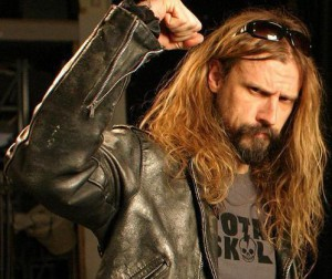trapped-rob-zombie