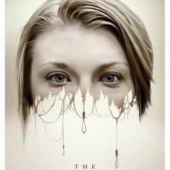 Trailer y cartel de la terrorífica The Forest, protagonizada por Natalie Dormer