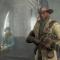 Bethesda confirma que no habrá demo de Fallout 4