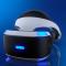 200 equipos trabajan para Playstation VR actualmente