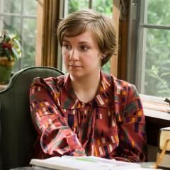 Max, la nueva serie feminista de Lena Dunham en los años 60