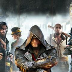 Assassin's Creed: Syndicate presenta a sus personajes históricos