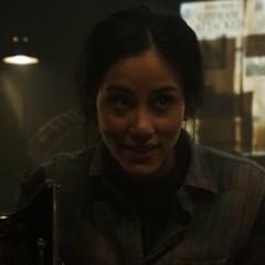 ¿Quién es la nueva villana de Gotham: Bridgit Pike?