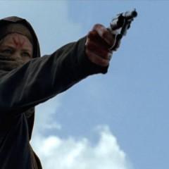 "[Review] The Walking Dead 6×02: ""JSS"""