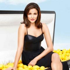 ABC Family cancela Chasing Life