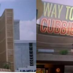 Los Chicago Cubs a punto de hacer historia, como predijo Regreso al Futuro