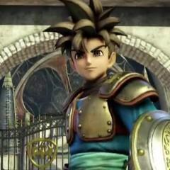 Dragon Quest Heroes explica su sistema de experiencia