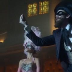 [Review] Gotham 2×03: Rise of the Villains – The Last Laugh
